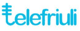 telefriuli logo storico (1)