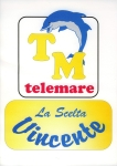 TELEMARE 1