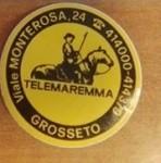 TELEMAREMMA (2)