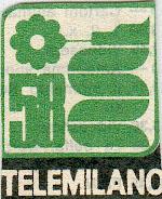 telemilano (1)