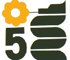 telemilano canale 5 bis