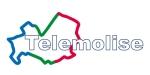 TELEMOLISE 2012