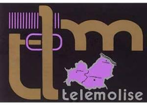 TELEMOLISE