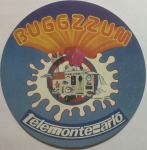 telemontecarlo bug