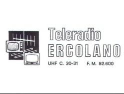teleradio ercolano 1