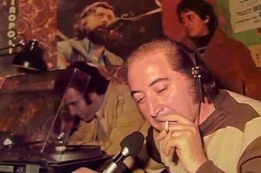 teleradio ercolano foto radio 4