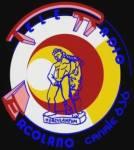 teleradio ercolano logo storico