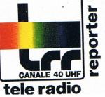 telereporter uhf 40