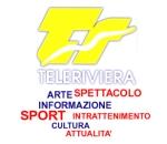 TELERIVIERA logo teleriviera