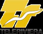 teleriviera logo