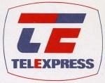 telexpress