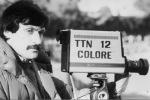 TTN 12 COLORE