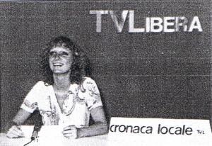 TV LIBERA TELELIVORNO