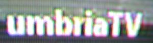 umbria tv 1