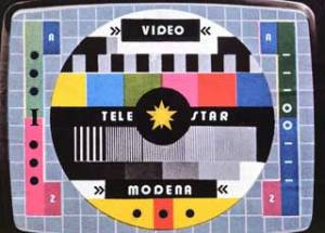 VMT TELESTAR MODENA LOGO