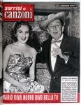 1957 copertina sorrisi n.44 MARIO RIVA FRANCA RAIMONDI ODOARDO SPADARO.jpg 2