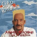 Andrea Mingardi - Ciao Ragaz front[1]