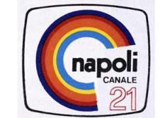 canale 21 napoli