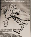 EURO TV CIRCUITO NAZIONALE