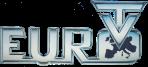 euro tv logo 2