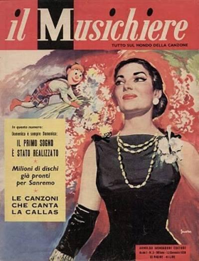 il musichiere (1)