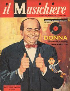 il musichiere 2 (1)