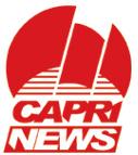 logo_tcn telecaprinews