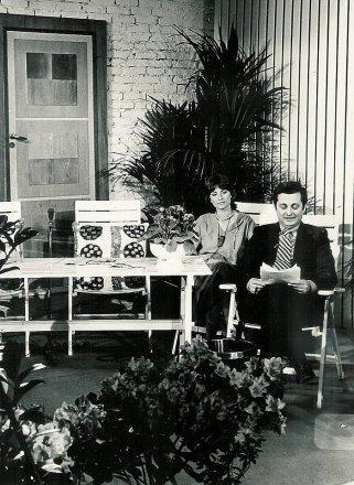 lucio flauto posta della ciperita 1977 storiaradiotv
