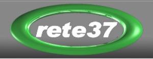 rete 37