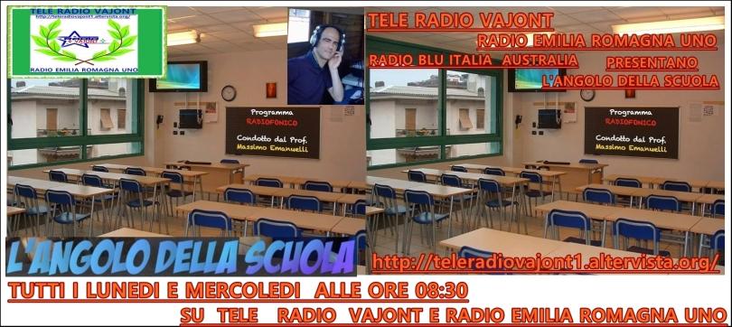 SPOT L'ANGOLO DELLA SCUOLA.jpg