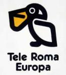 T.R.E. TELE ROMA EUROPA