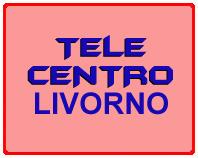 TELECENTRO LIVORNO