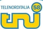 telenordITALIA logo