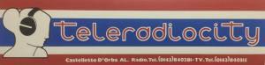 teleradiocity