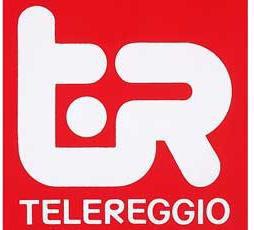 TELEREGGIO LOGO 1 (1)