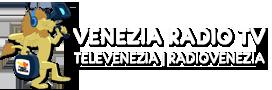 televenezia radio venezia