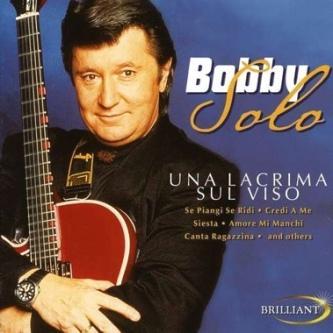 bobby_solo