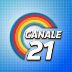 canale 21 recente