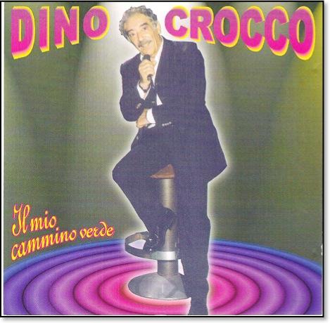 DINO CROCCO 2