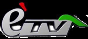 ETV EMILIA ROMAGNA