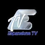 etv logo attuale
