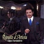 GIPO FARASSINO 11 2000