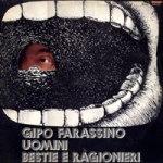 GIPO FARASSINO 5 1973