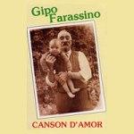 GIPO FARASSINO 9 198