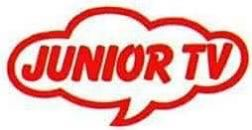 junior tv logo 1