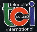 logo telecolor catania