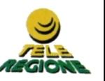 logo teleregione roma2