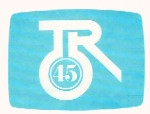logo teleregione roma3