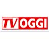 logo tv oggi salerno 2008