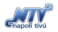 napoli tivu logo attuale